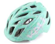 Kali Chakra Child Helmet (Sprinkle Mint) | product-related