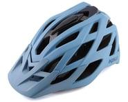 Kali Lunati Helmet (Solid Matte Thunder/Navy) | product-also-purchased