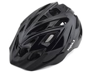 Kali Chakra Solo Helmet (Black) | product-also-purchased