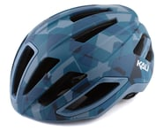 Kali Uno Road Helmet (Camo Matte Thunder)   product-also-purchased