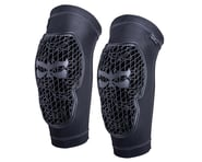 Kali Strike Elbow Guards (Black/Grey) (Pair) | product-related