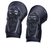 Kali Strike Knee Guards (Black/Grey) (Pair) | product-also-purchased