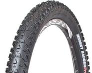 Kenda Honey Badger Pro Tubeless Mountain Tire (Black)   product-related