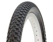 Kenda K-Rad Tire (Black) | product-related
