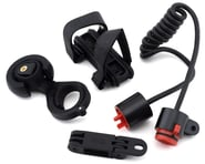 Knog PWR Bike Extension Mount Kit   product-related