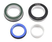 Kogel Bearings Ceramic Bottom Bracket (Black) (BB90/Trek) | product-related