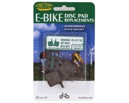 Kool Stop Disc Brake Pads for Magura (4-Piston Next MT-5/MT-7) | product-also-purchased