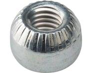 KS Seat Clamp Bolt Nut (LEVi, LEVDX, LEV272, LEVi272) | product-related
