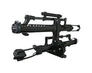 "Kuat NV 2.0 2-Bike Platform Hitch Rack  (Black Metallic) (2"" Receiver) | product-related"