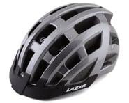 Lazer Compact Helmet (Titanium) | product-related