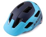 Lazer Chiru MIPS Helmet (Matte Blue Steel) | product-related