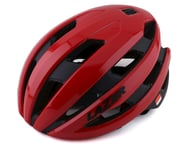 Lazer Sphere Helmet (Red) | product-also-purchased