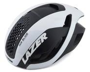 Lazer Bullet 2.0 Helmet (White)   product-related