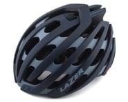 Lazer Z1 MIPS Helmet (Matte Blue/Grey) | product-related