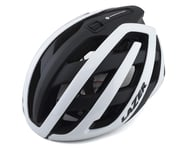Lazer G1 MIPS Helmet (White) | product-related