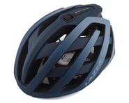 Lazer G1 MIPS Helmet (Matte Blue/Grey) | product-related