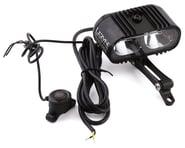 Lezyne STVZO Pro E550 eBike Headlight (Black) | product-related