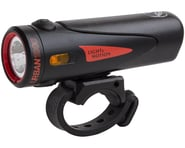 Light & Motion Urban 1000 Headlight (Trooper Black)   product-related