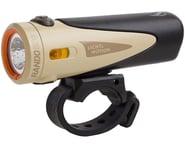 Light & Motion Rando 500 Headlight (Beige) | product-related