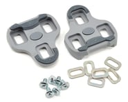 Look Keo Grip Cleats (4.5°) | product-also-purchased