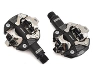 Look X-Track Pedals (Grey) | product-related