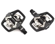 Look X-Track En-Rage Pedals (Black) | product-related