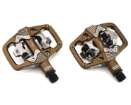 Look X-Track En-Rage + Pedals (Bronze) | product-related