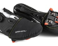 Louis Garneau Thermal Toe Cover 2 (Black) | product-also-purchased