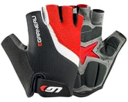 Louis Garneau Men's Biogel RX-V Gloves (Ginger) | product-related