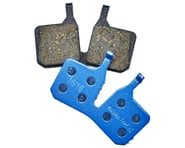 Magura 9.C Comfort Disc Brake Pads (One MT5/MT7) (Organic)   product-also-purchased