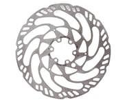 Magura MDR-C Disc Rotor Kit (Silver) (6-Bolt) | product-also-purchased