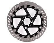 Magura MDR-P Disc Rotor Kit (Black/Silver) (6-Bolt) | product-also-purchased