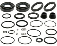 Manitou Rebuild Kit (For Machete, Circus, Marvel, & Minute Forks)   product-related