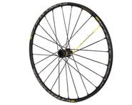 "Mavic Crossmax Pro 29 Front Wheel (29"") (15 x 110mm) | product-related"