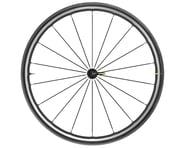 Mavic Ksyrium Elite UST Front Wheel (Tubeless) (Rim Brake) | product-related