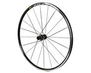 Mavic Aksium Rear Wheel (Clincher) (Rim Brake) (Shimano/SRAM) | product-also-purchased