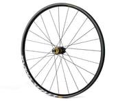 "Mavic Crossmax Rear Wheel (Black) (29"") (HG) (135/142mm) | product-related"