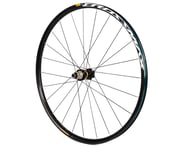 Mavic Crossmax 29 Rear Wheel (XD) (12 x 142mm) | product-related