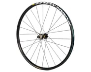 Mavic Crossmax 29 Rear Wheel (XD) (12 x 148mm)   product-related