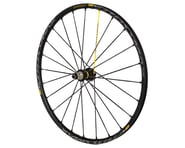 Mavic Crossmax Pro 29 Rear Wheel (XD) (12 x 148mm) | product-related