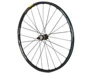 Mavic XA Elite 29 Rear Wheel (XD) (12 x 142mm) | product-related