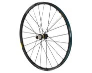 Mavic XA Elite 29 Rear Wheel (HG) (12 x 148mm)   product-related