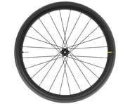 Mavic Cosmic Elite UST Disc Rear Wheel 2020 (Centerlock) (12 x 142mm)   product-related