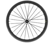 Mavic Ksyrium Elite UST Rear Wheel (Tubeless) (Disc Brake) (Shimano/SRAM) | product-related