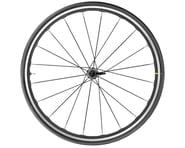 Mavic Ksyrium UST Rear Wheel (Quick Release)   product-related