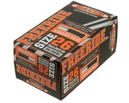 """Maxxis 26"""" Freeride Inner Tube (Schrader) 