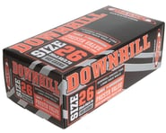 """Maxxis 26"""" Downhill Inner Tube (Presta) 