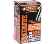 "Maxxis 27.5"""" Freeride Inner Tube (Presta)   product-related"