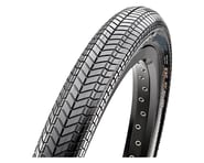 Maxxis Grifter Street Tire (Black) | product-also-purchased