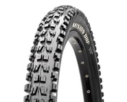 """Maxxis Minion DHF Trail Tubeless Mountain Tire (Black) (27.5"""") (2.3"""") 